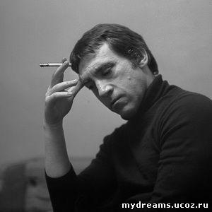 Радиоспектакли Владимира Высоцкого
